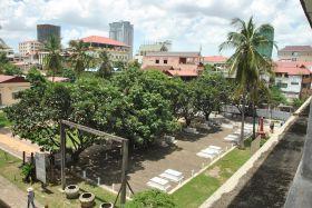 Phnom Penh (208)