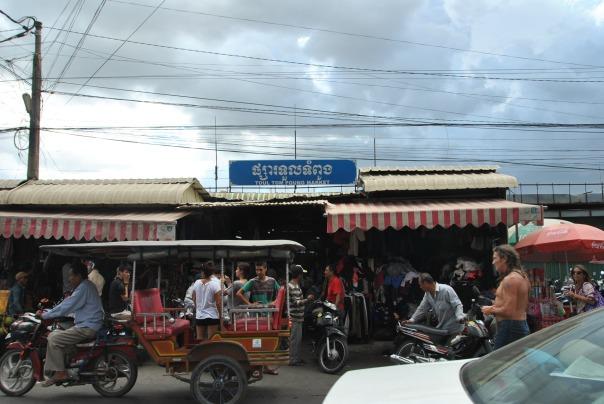 Phnom Penh (255)