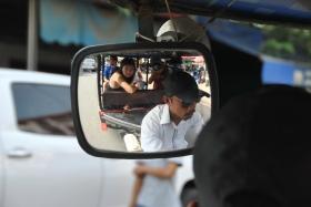 Phnom Penh (288)