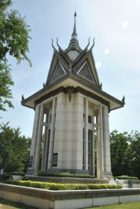 Phnom Penh (306)