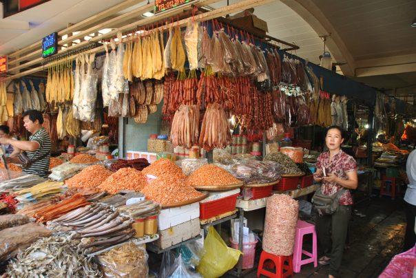 Phnom Penh (36)
