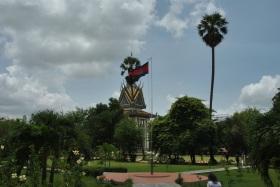 Phnom Penh (364)