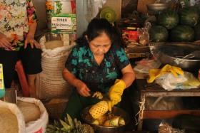 Phnom Penh (53)