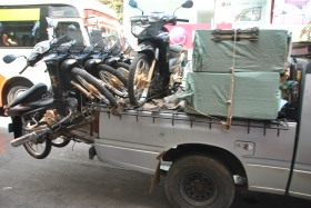 Phnom Penh (56)