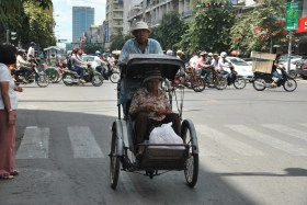Phnom Penh (57)