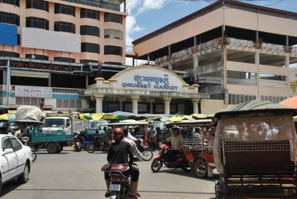 Phnom Penh (64)
