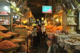 Phnom Penh (73)