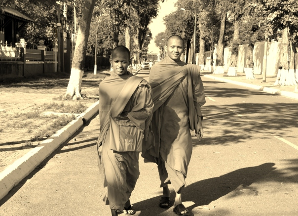 Phnom Penh (83)