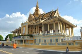Phnom Penh (85)