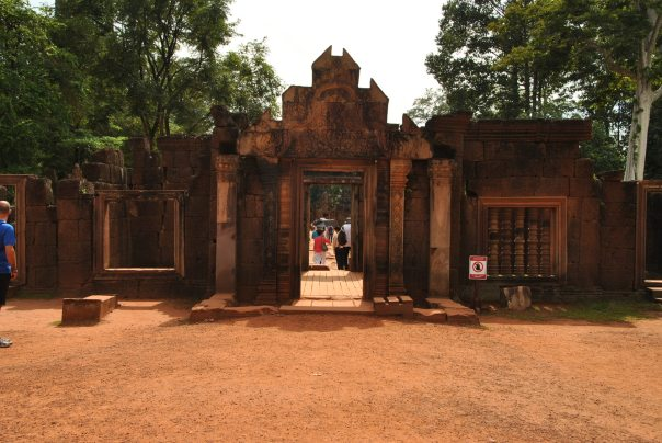 Siem Reap (142)