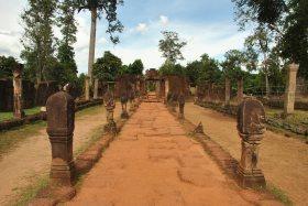 Siem Reap (146)