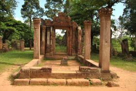 Siem Reap (153)