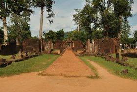 Siem Reap (160)