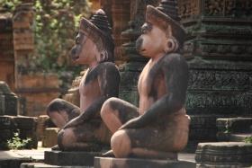 Siem Reap (171)