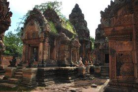 Siem Reap (172)