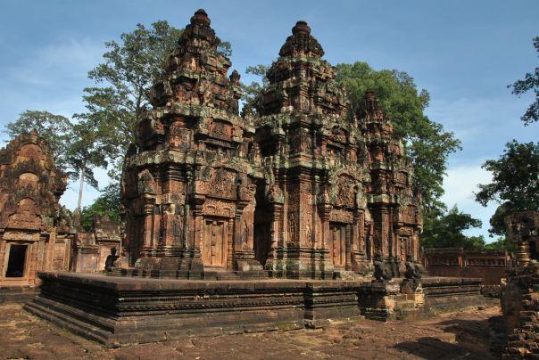 Siem Reap (177)