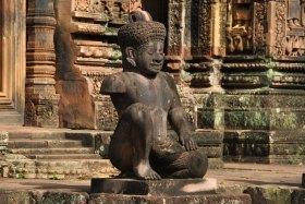 Siem Reap (178)