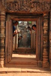 Siem Reap (182)