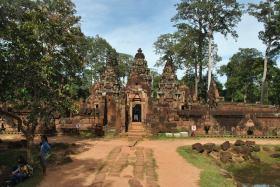 Siem Reap (186)