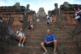 Siem Reap (200)