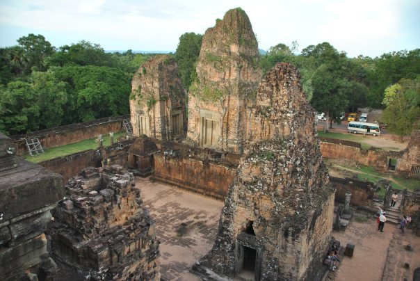 Siem Reap (202)