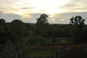 Siem Reap (207)