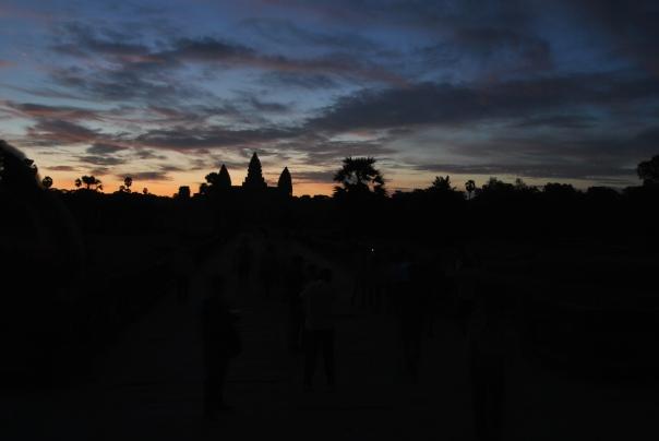 Siem Reap (208)