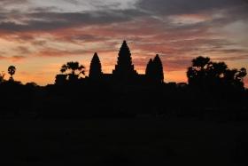 Siem Reap (210)