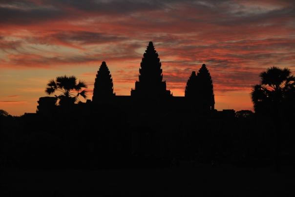 Siem Reap (213)