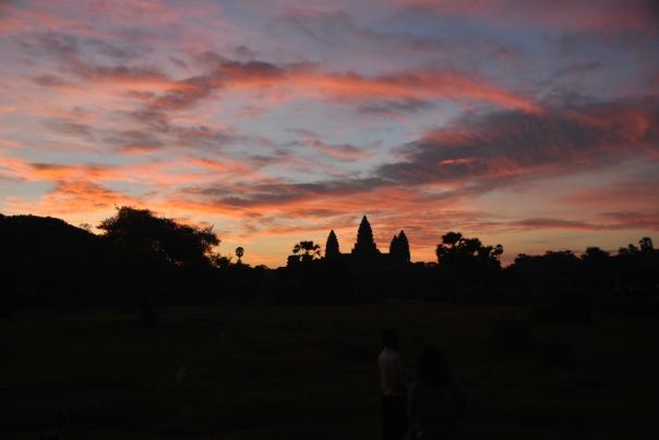Siem Reap (216)