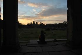 Siem Reap (224)