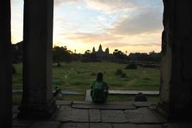 Siem Reap (228)