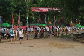Siem Reap (241)