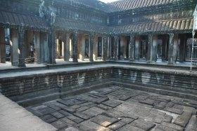 Siem Reap (267)