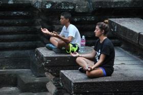 Siem Reap (272)
