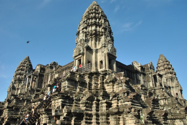 Siem Reap (279)