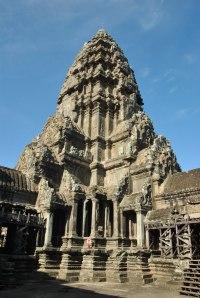 Siem Reap (285)