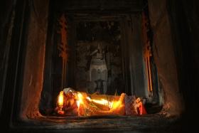 Siem Reap (288)