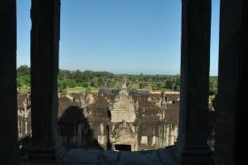 Siem Reap (291)