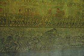 Siem Reap (307)