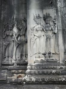 Siem Reap (322)