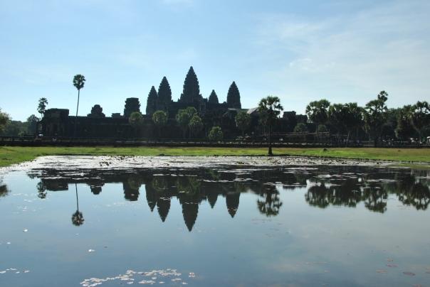 Siem Reap (327)