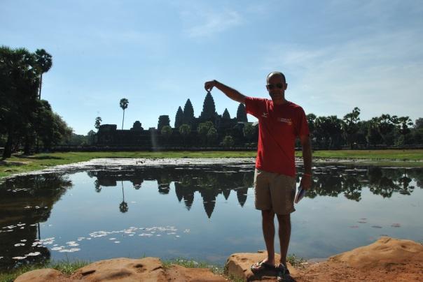 Siem Reap (336)