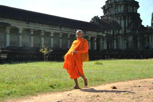 Siem Reap (339)