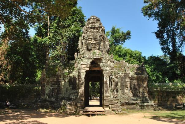 Siem Reap (346)