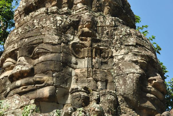 Siem Reap (347)