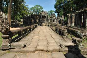 Siem Reap (355)