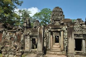 Siem Reap (357)