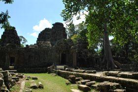 Siem Reap (363)