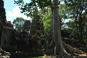 Siem Reap (364)